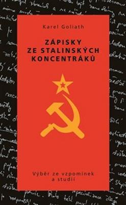Obrázok Zápisky ze stalinských koncentráků