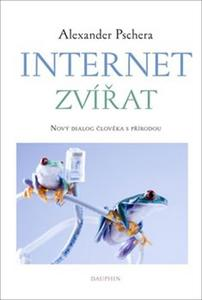 Obrázok Internet zvířat