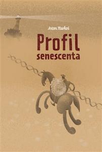 Obrázok Profil senescenta