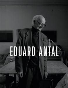 Obrázok Eduard Antal
