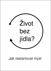 Picture of Život bez jídla