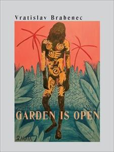 Obrázok Garden is open