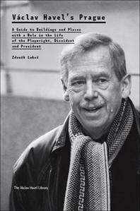 Obrázok Václav Havel's Prague