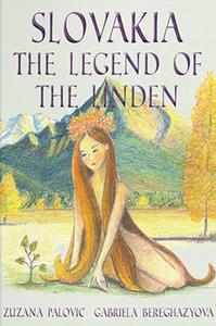 Obrázok Slovakia The Legend of the Linden