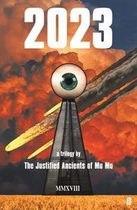 Obrázok 2023