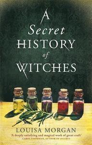 Obrázok A Secret History of Witches