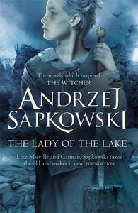 Obrázok The Lady of the Lake