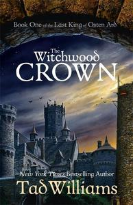 Obrázok The Witchwood Crown