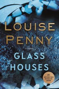 Obrázok Glass Houses