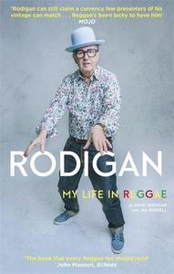 Obrázok Rodigan