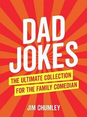Obrázok Dad Jokes