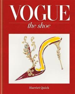 Obrázok Vogue: The Shoe