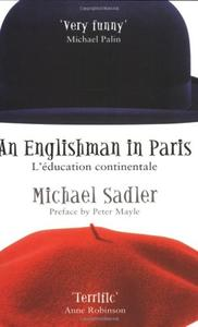 Obrázok An Englishman in Paris