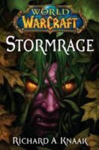 Obrázok World of Warcraft: Stormrage