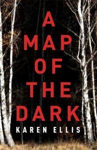 Obrázok A Map of the Dark