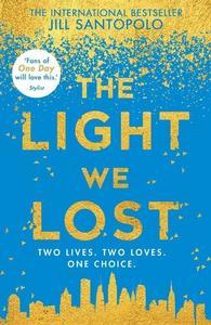 Obrázok The Light We Lost
