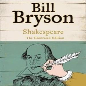 Obrázok Shakespeare. Ilustrated Gift Edition
