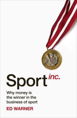 Obrázok Sport inc.