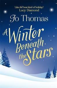 Obrázok A Winter Beneath the Stars