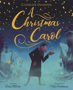 Obrázok A Christmas Carol
