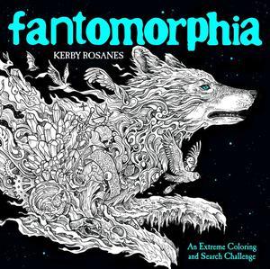 Obrázok Fantomorphia