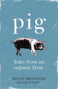 Obrázok A Pig's Life