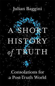 Obrázok A Short History of Truth
