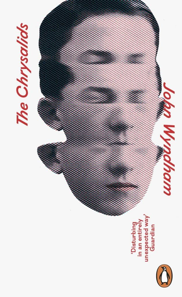 an analysis of the telepathy possibility and the novel the chrysalids by john wyndham The chrysalids - by john wyndham this blog was created to help you understand a novel called the chrysalids by john wyndham better here you can find notes on each chapter.