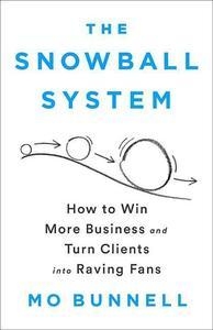 Obrázok The Snowball System