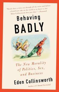 Obrázok Behaving Badly