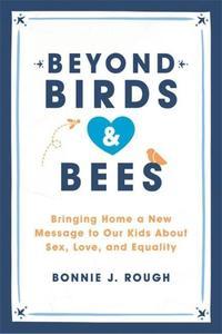 Obrázok Beyond Birds and Bees