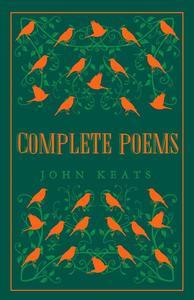 Obrázok Complete Poems