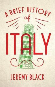 Obrázok A Brief History of Italy