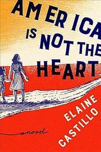 Obrázok America Isn't the Heart
