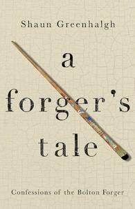 Obrázok A Forger's Tale