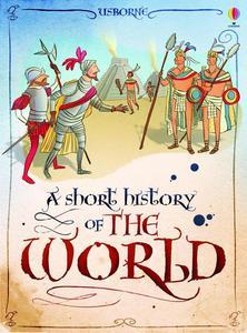 Obrázok A Short History of the World