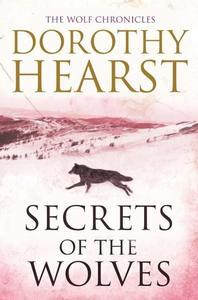 Obrázok Secrets of the Wolves