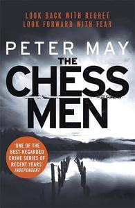 Obrázok The Chessmen