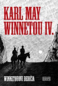 Obrázok Winnetou IV.