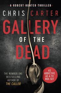 Obrázok Gallery of the Dead