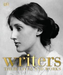 Obrázok Writers