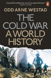 Obrázok The Cold War