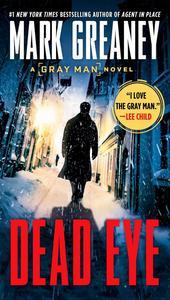 Obrázok Dead Eye