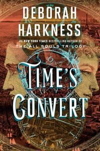 Obrázok Time's Convert