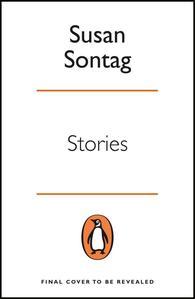 Obrázok Stories