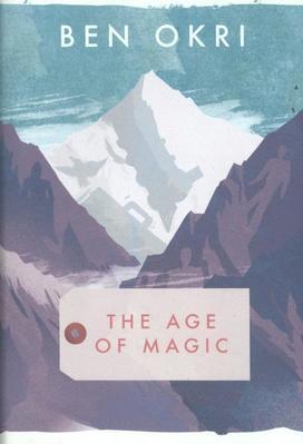 Obrázok The Age of Magic