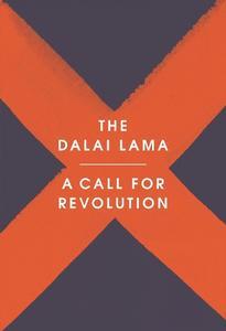 Obrázok A Call for Revolution