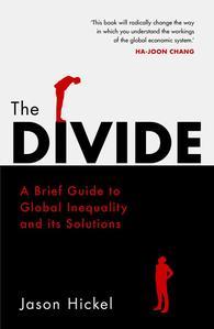 Obrázok The Divide