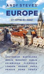 Obrázok Andy Steves' Europe