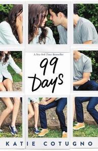 Obrázok 99 Days